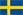 swedenminiflag
